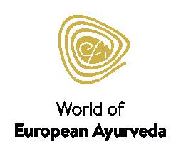 Logo Ayurveda Resort Mandira World of European Ayurveda Bad Waltersdorf Steiermark