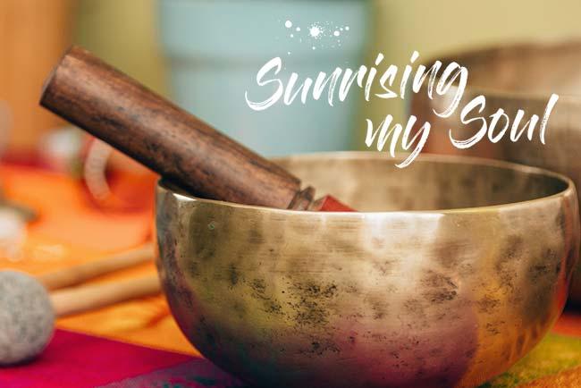 Ayurveda Vision – für Ihre nachhaltig gesunde Zukunft