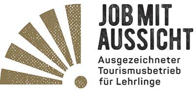 Jobs mit Aussicht Karriere im Ayurveda Resort Mandira, Bad Waltersdorf Steiermark