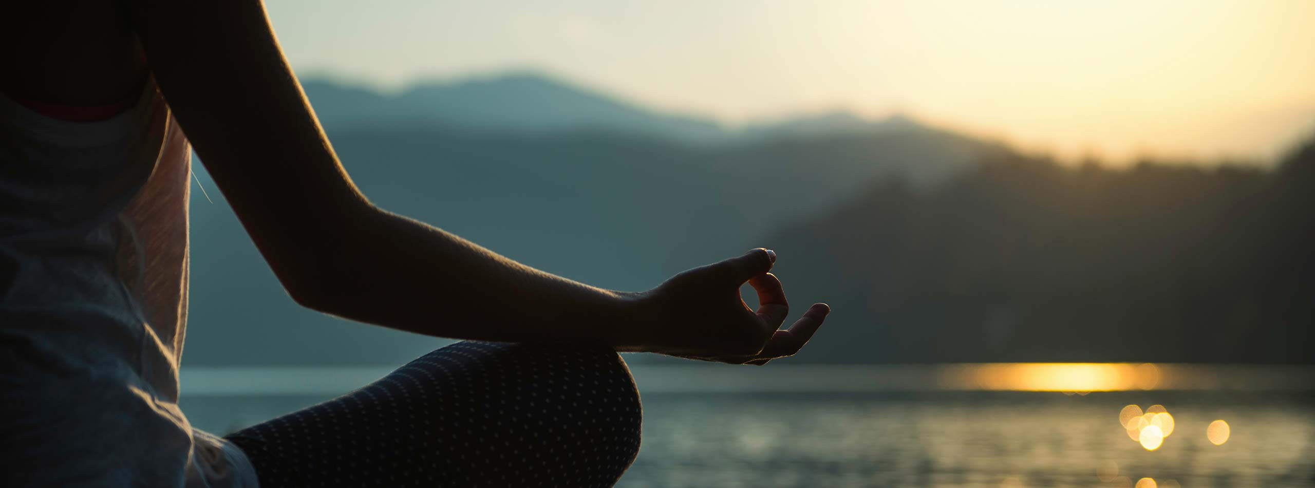 Ayurveda & Yoga Urlaub in Bad Waltersdorf in der Steiermark