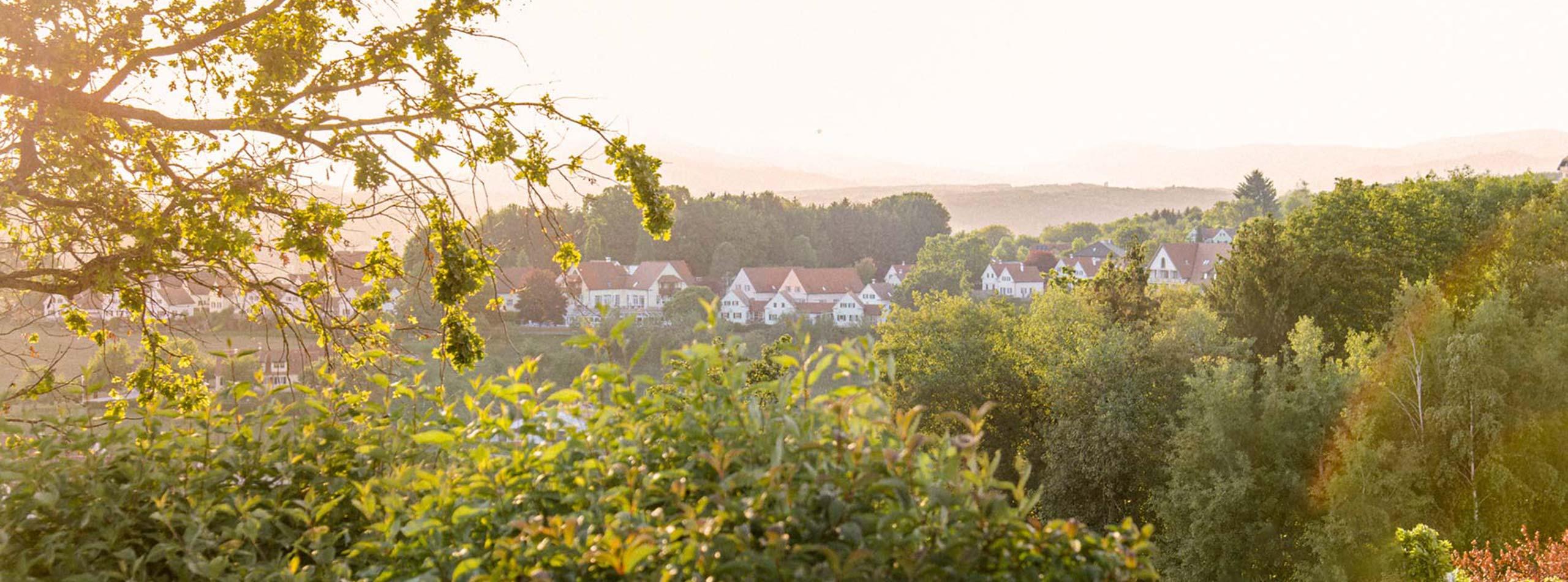 Vielfalt erleben im Steiermark Urlaub in Bad Waltersdorf