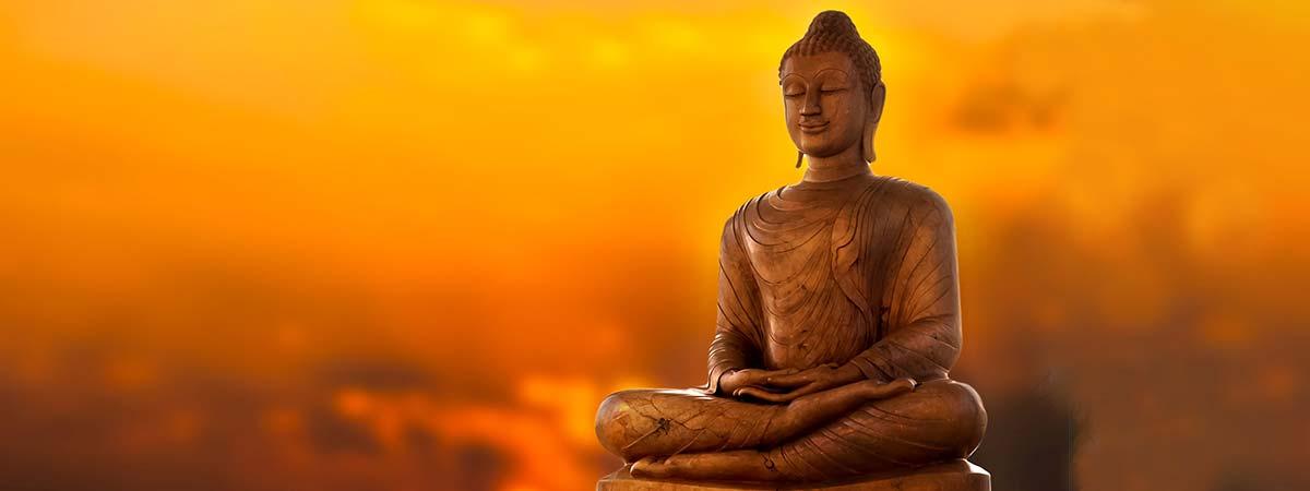 European Ayurveda Resort Mandira Ayurveda Behandlungen Yoga Meditation