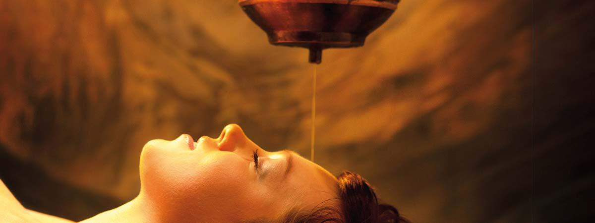 European Ayurveda Resort Mandira Dosha-Test Welcher Ayurveda Typ bin ich Vata Pitta Kapha