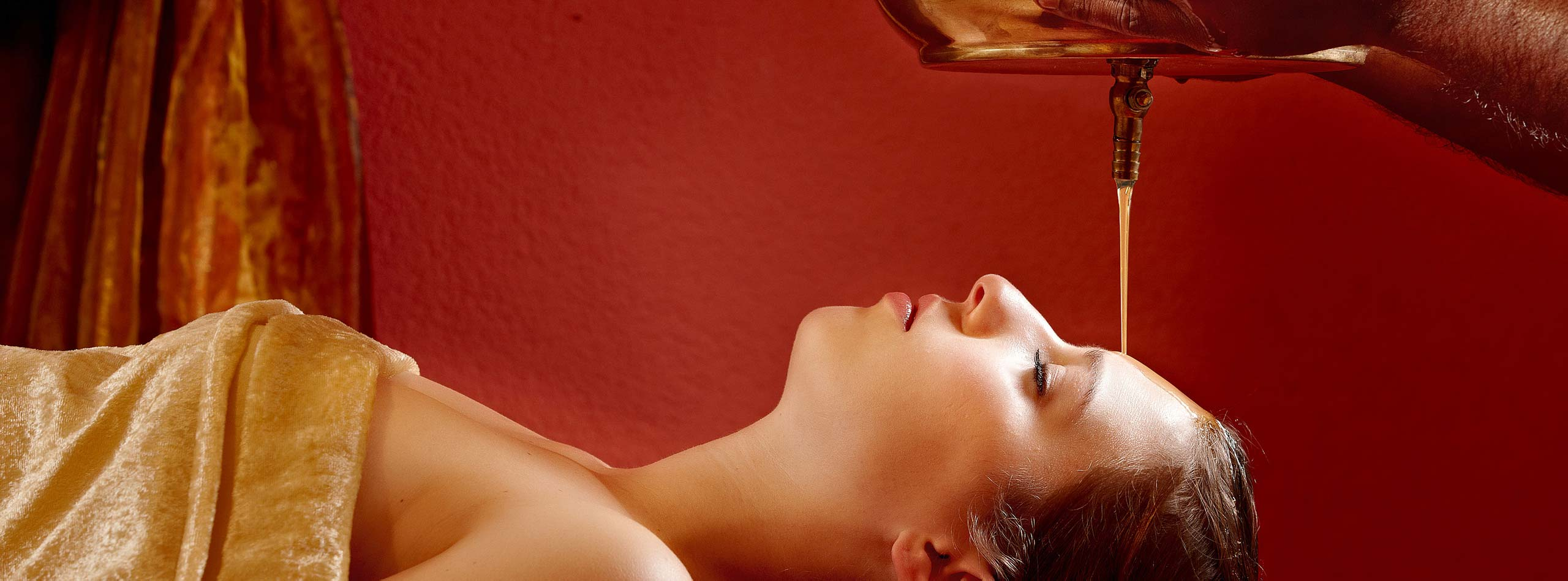 Ayurveda Journal – everything you need to know about Ayurveda in Europe