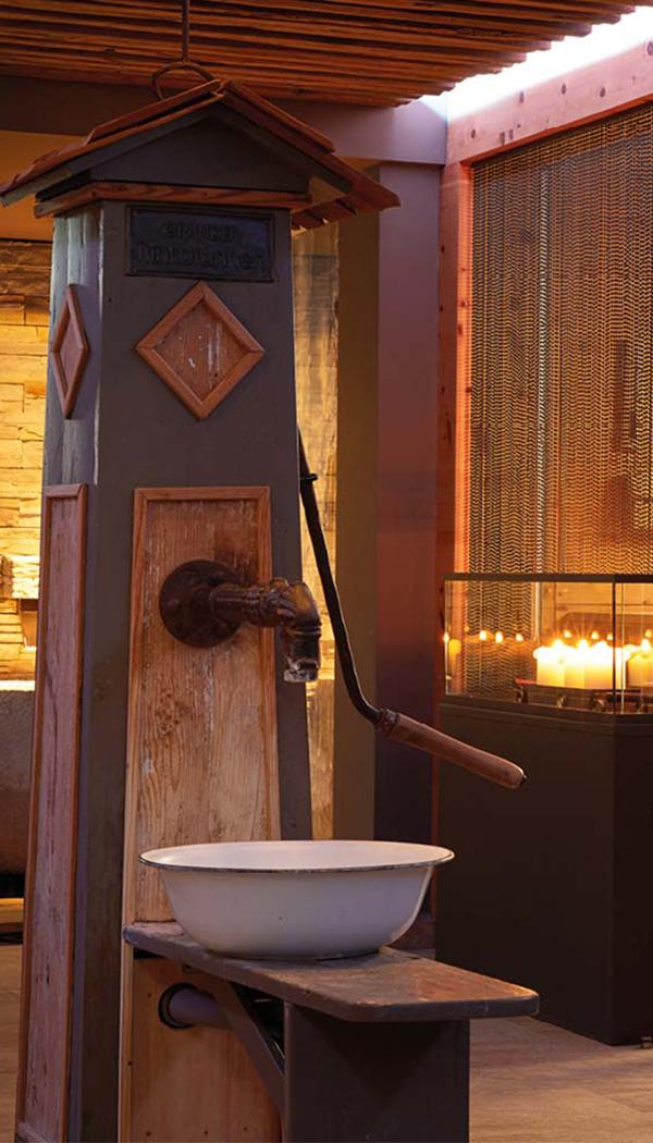 Ayurveda-Resort-Mandira-Connoisseur-Circle 2020 Auszeichnung