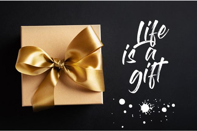 Gift vouchers for health and wellbeing Ayurveda Resort Mandira