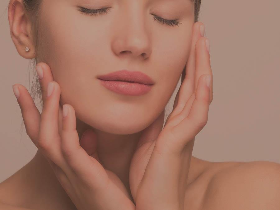Skin Solutions im Mandira in Bad Waltersdorf Steiermark