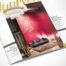 Ayurveda Resort_Mandira_Wintermagazin_2021