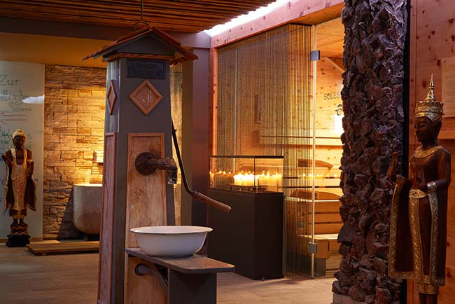 Bad-Waltersdorf-Ayurveda-and-thermal-spa-yoga-and-meditation.jpg