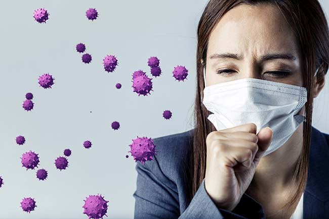 Mandira Ayurveda - Immunsystem stärken