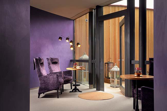 Last-minute offers for Bad Waltersdorf in Styria Ayurveda Resort Mandira