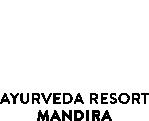 Ayurveda Resort Mandira Logo
