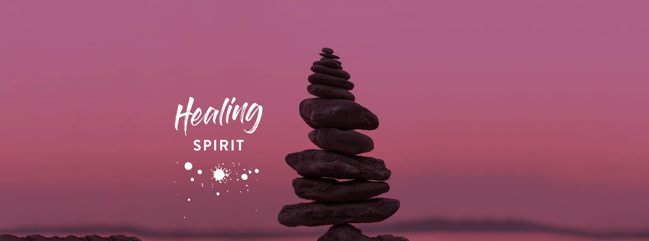 Mentaltraining - Healing Spirit im Ayurveda Resort Mandira