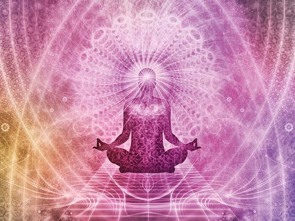 Ayurveda Retreat Ayurveda Resort Mandira Körper und Geist